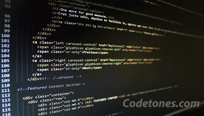 Visual Code