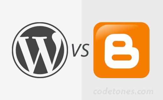 wp-vs-blogshot