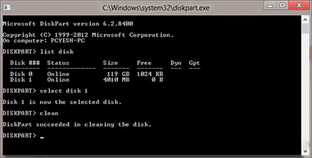 boot-pc-byusb