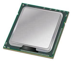cpu-micro-processorpng
