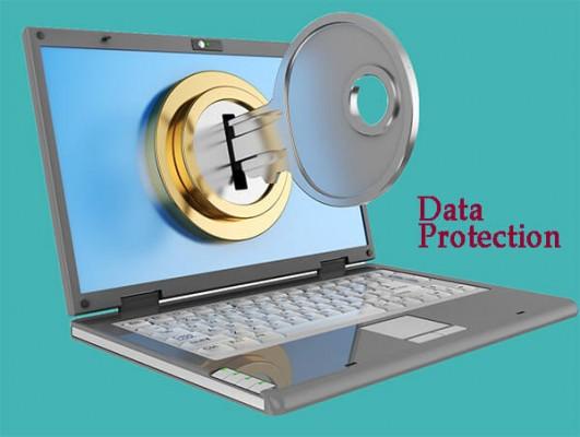 data-protection-computer-codetones