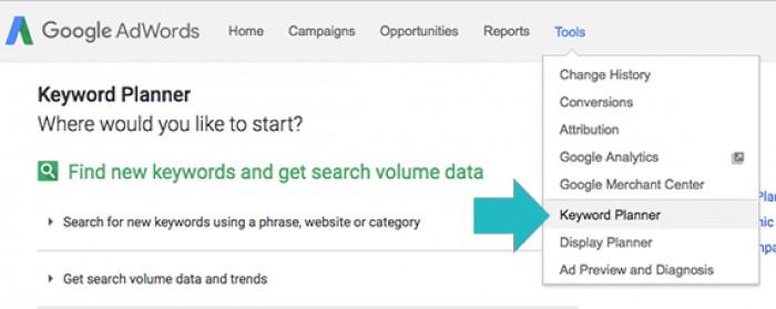 codetones-google-adword-tool.png