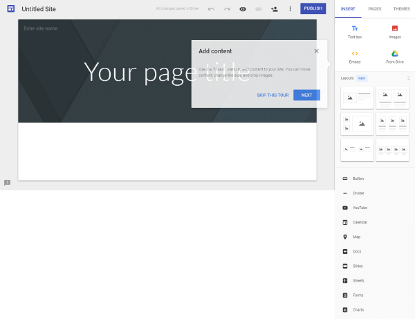 create-a-new-google-site.png