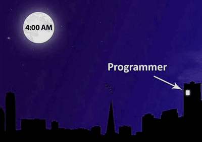 programmers-work-at-night