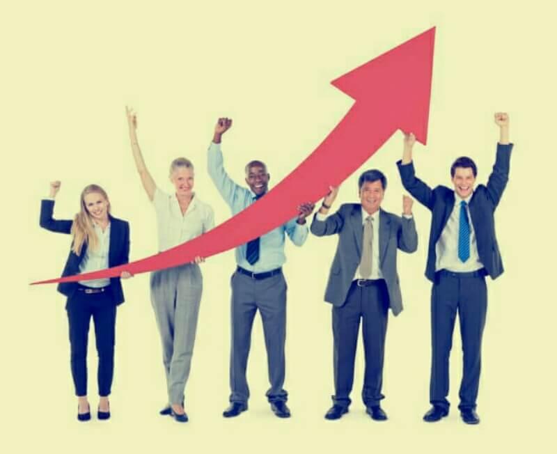 top-10-ways-to-increase-visitors