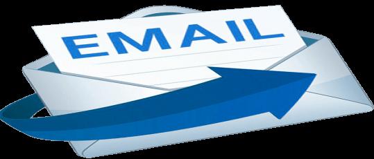 E-mail server