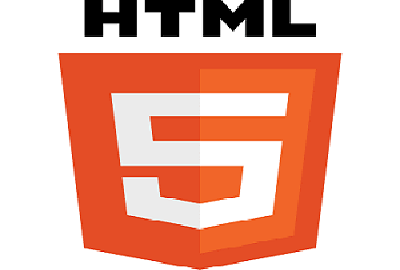 Learn HTML Tags For Web Development Some Tips For Beginners