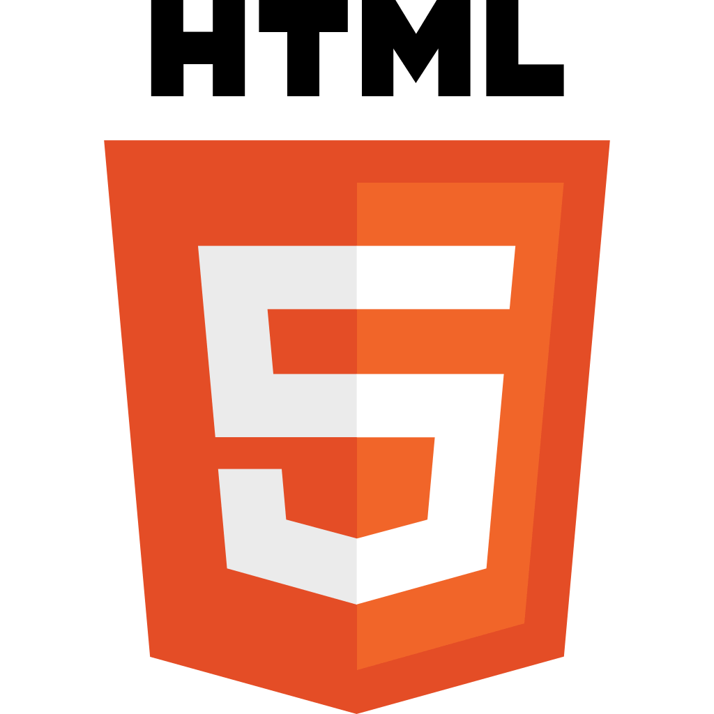 Top 10 HTML5 Interview Question For Job Interview
