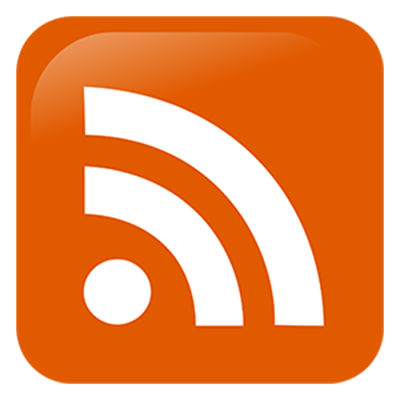 How RSS Feed Work on Websites? RSS or ATOM !
