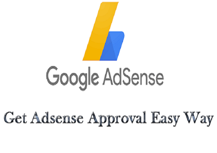 Adsense not Approve and How to Get It Approved for Website or Blog - Top Method