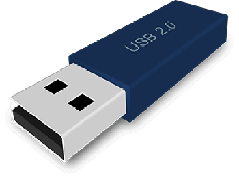 Boot Your PC By USB Pendrive Without Any Software