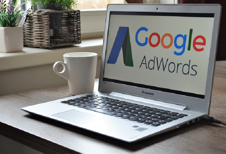What is Google Adword Keyword Planner? How is it done for SEO
