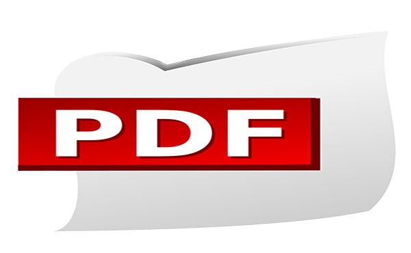 How to Convert HTML and CSS to PDF with PHP?