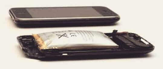 Increase Battery Backup Time For Android Device Phone With Some Easy Tachniques.