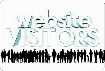 Top 10 Ways That Visitors Will Increase On Your Website