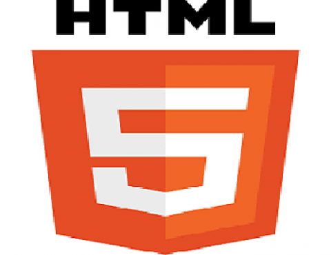 Learn HTML Tags
