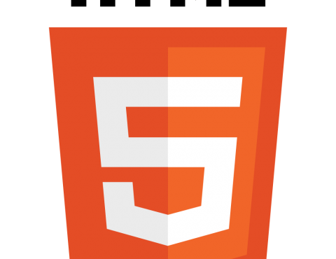 Top 10 HTML5 Interview Question