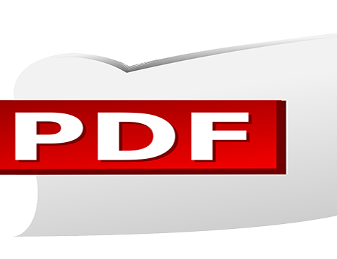 Convert HTML and CSS to PDF