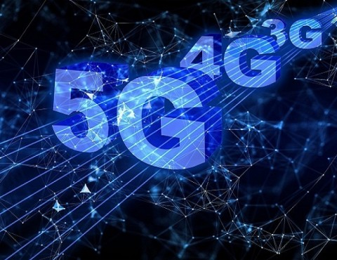 5G Comes With Real Revolution