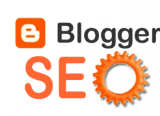 The Simplest 5 Steps To Do SEO Blog
