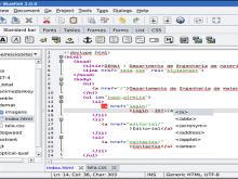 Top 10 Code Editors