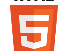 New Feature in HTML5