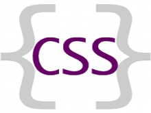 CSS Properties for beginner