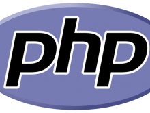Top PHP & Mysql Questions