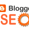 The Simplest 5 Steps To Do SEO(Search Engine Optimization) in Your Blog