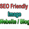 SEO Friendly Image For Your Website Blog