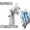How To Do WordPress Customization For Your Website?