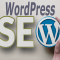 How to do WordPress Website SEO Beginner to Advance Step by Step?